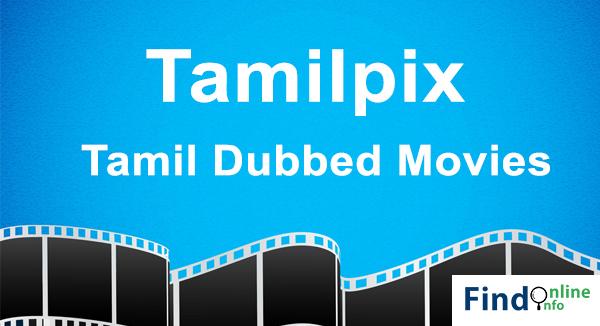 Tamilpix