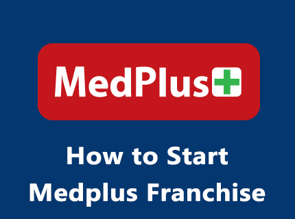 Medplus Franchise