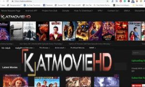 Tamilpix Latest Tamil Dubbed Movies Free Download in HD