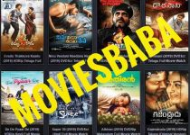 moviesbaba