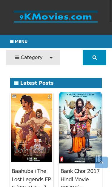 9kmovies Download Movie