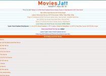MoviesJatt