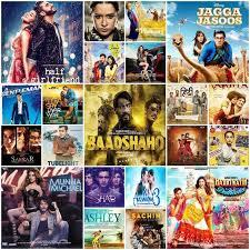 MoviesJatt Movie Download