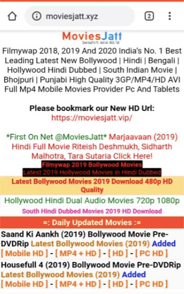 MoviesJatt New Link