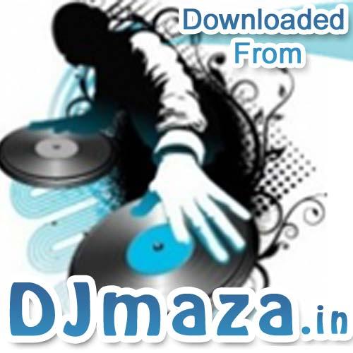 DJMaza mp3 download