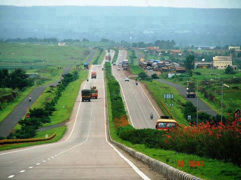 National Highway 3