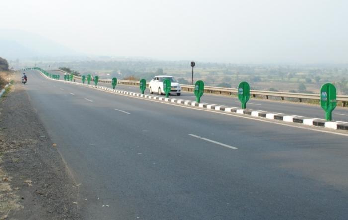 National Highway 4