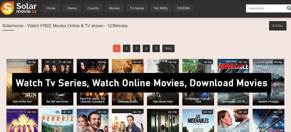 solarmovie movies download