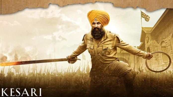 kesari movie download in hd