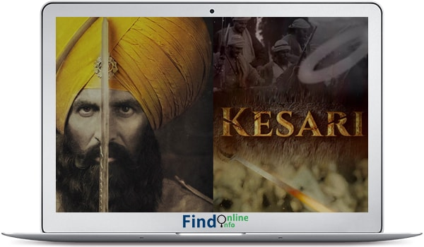 kesari movie download