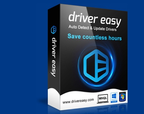 Driver Easy Review