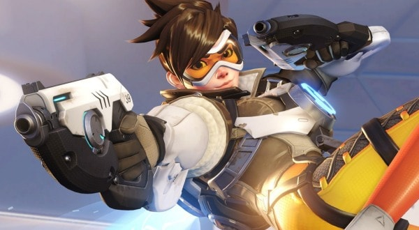 overwatch for free