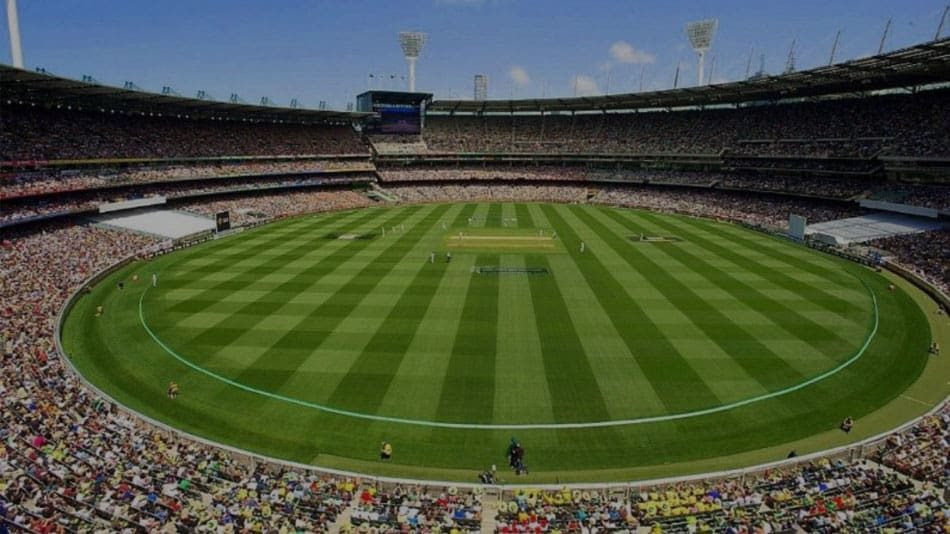 Most Popular International Cricket Stadium In India
