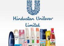 Hindustan Unilever Franchise