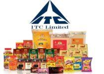 ITC Franchise